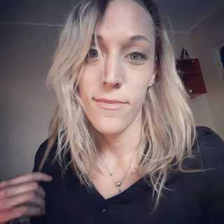 KatarinaOsadchuk avatar