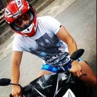 id406441839 avatar