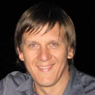 ValeryKornienko avatar