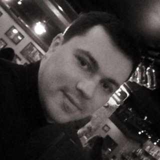 FedorukIlya avatar