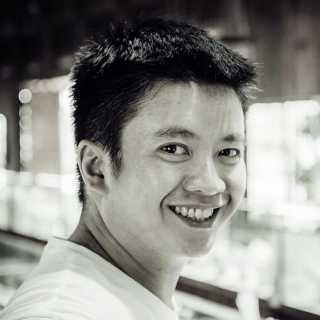 QuangNguyen avatar