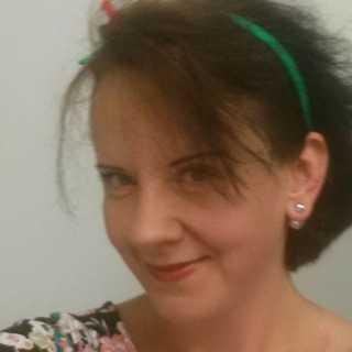 EkaterinaZimonenko avatar