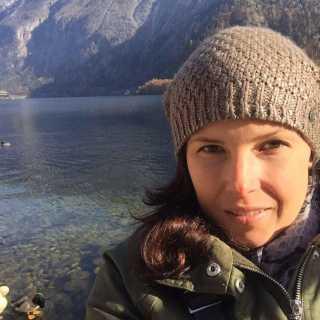 KatyaValkova avatar