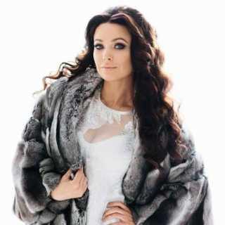 NataliaShekhodanova avatar