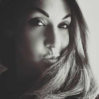 IrenEl avatar