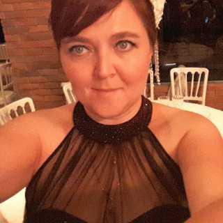 SvetlanaGuzina avatar