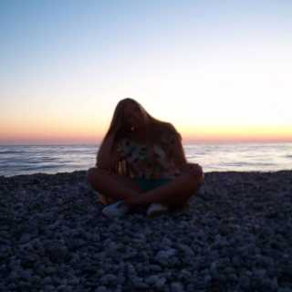 AleksandraSivtsova avatar