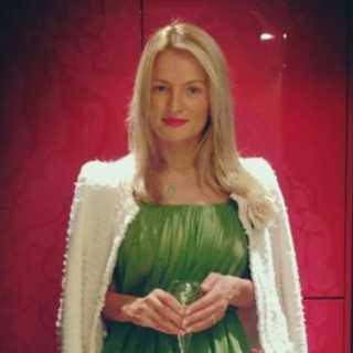 NataliaVanyukova avatar