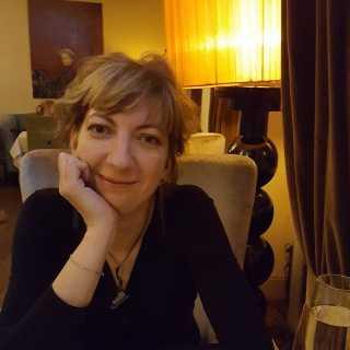 NatashaOsokina avatar