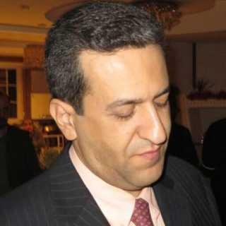 RaminMosharraf avatar