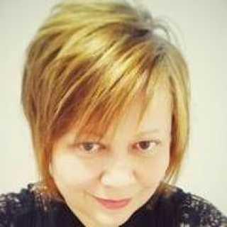 LarisaSuvorova avatar