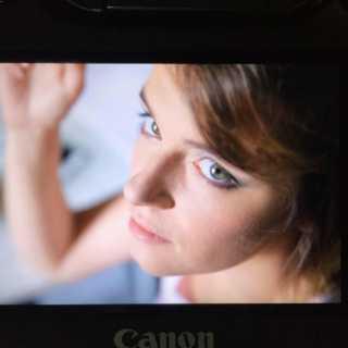 MariaAgranovich avatar