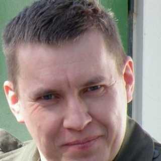 ViktorHartmann avatar