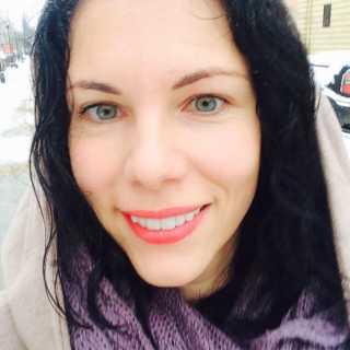 MariaAfsarNazari avatar