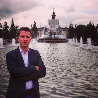 IlyaPrakhov_6b28f avatar