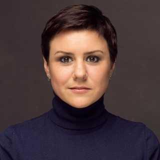 NataliaEgorova_a372a avatar