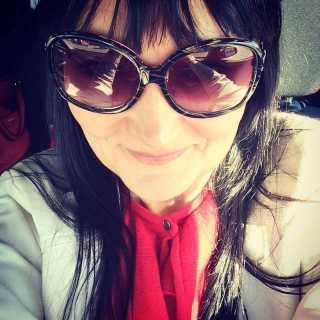 MarinaRodionova_6d17a avatar