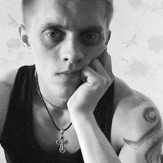 EvgenyAmbrozhevich avatar