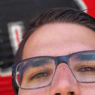 JeanSteiner avatar