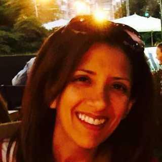 FiammaLalji avatar