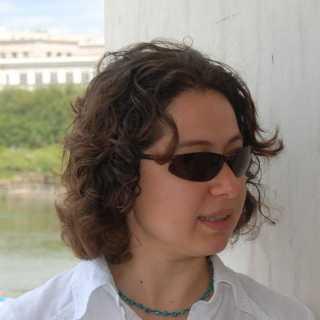 SarahShomstein avatar
