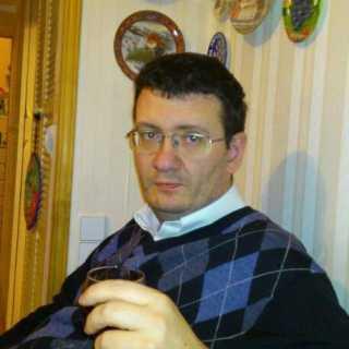 DmitryVasiliev avatar
