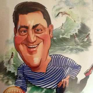 OlegSokolov avatar