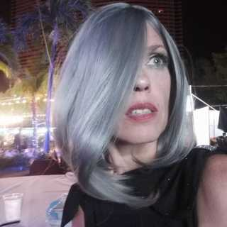 AnastasiaAVetrova avatar