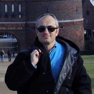 izhakmi avatar