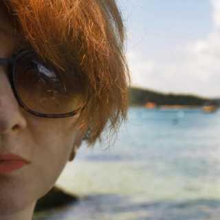 IrinaKost avatar