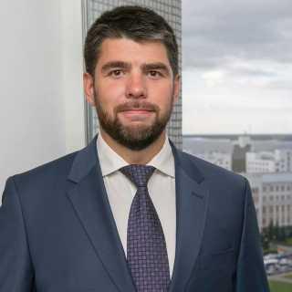MaximZaborsky avatar