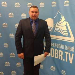 AndreyKursakov avatar