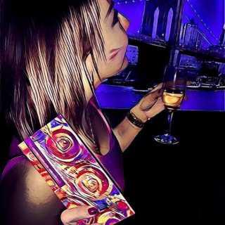 TatianaFilatova_748e0 avatar