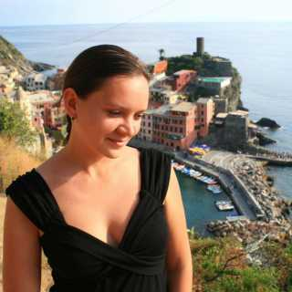 SvetlanaKuzmicheva_e3b1e avatar