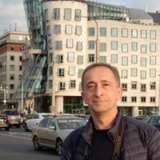 mvv67 avatar