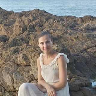 lenorspb avatar