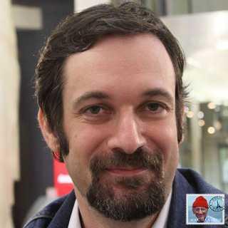 lfreidin avatar