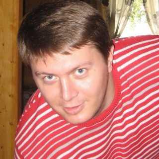 MaxMineev avatar