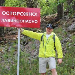 VyacheslavFedorov avatar