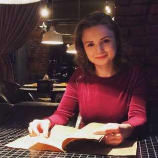NataliyaPetrova_46471 avatar