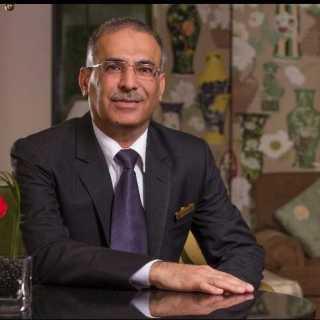 RashidKhunji avatar