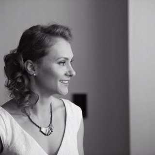 MargaritaZaretskaya_6a79d avatar