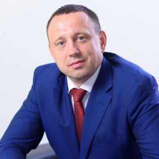 MarcinTokarz avatar