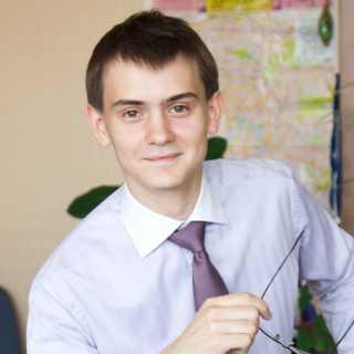 MichaelKuzmin avatar
