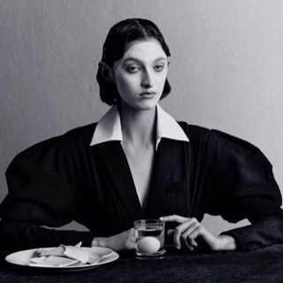 NastasyaEgorova avatar