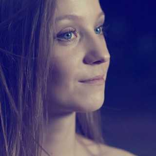 KatyaKachesova avatar