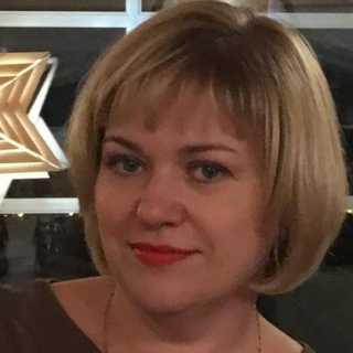 TatyanaFedorova_2c9a5 avatar