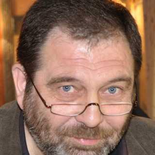 YuriyKiselgof avatar