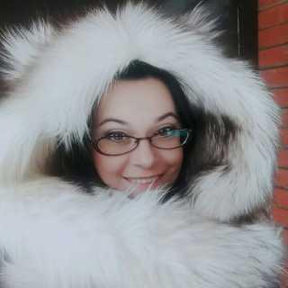 OlgaLavro avatar