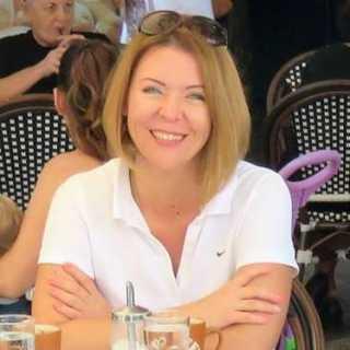 TanyaNikolaeva avatar
